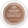 alessandro Farbgel - Cashmere Touch (5g)