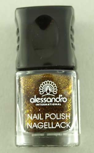 alessandro Nagellack Glam Session - Marvelicious Dream (5ml)