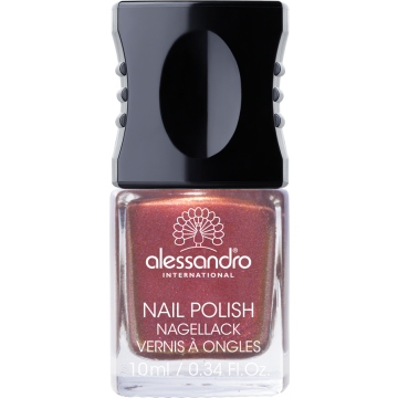 alessandro Nagellack We Love Colours - Merry Poppins (10ml)