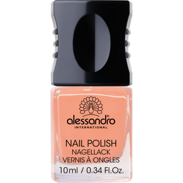 alessandro Nagellack We Love Colours - Rock Candy (10ml)