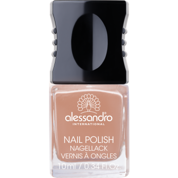 alessandro Nagellack We Love Colours - Sinful (10ml)
