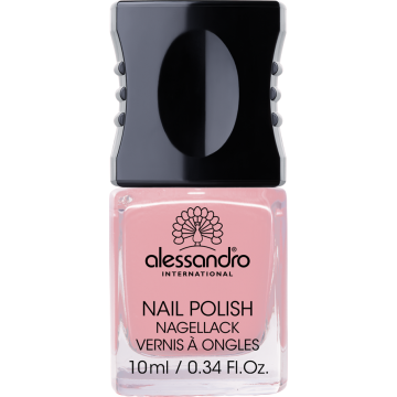 alessandro Nagellack We Love Colours - Little Princess (10ml)