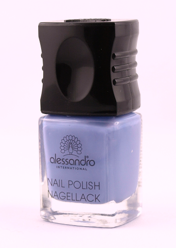 alessandro Nagellack It Girl - On Tour! (10ml)