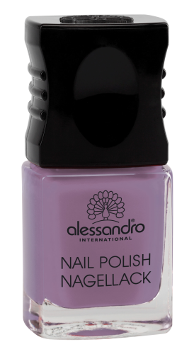 alessandro Nagellack It Girl - It's Party Time (10ml)