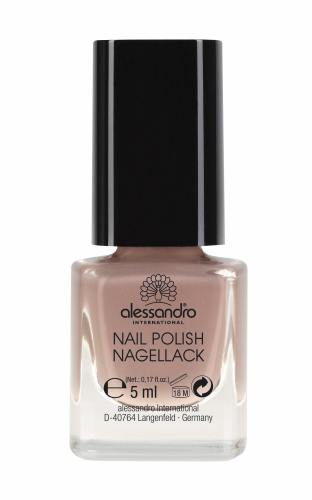 alessandro Nagellack It Girl - Clubbing (5ml)
