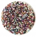 alessandro Go Magic! Nail Caviar - Multicolor (15g)