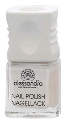 alessandro Nagellack Love & Romance - Be My Angel (10ml)