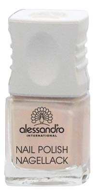 alessandro Nagellack Love & Romance - So Beautiful Girl (10ml)