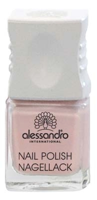 alessandro Nagellack Love & Romance - My Sweet Love (10ml)