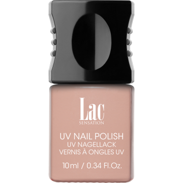 alessandro UV-Nagellack - Cashmere Touch (10ml)