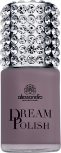 alessandro Dream Polish - Hot Obsession (15ml)