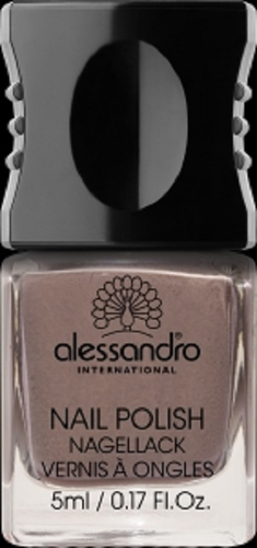 alessandro Nagellack En Vogue - Sleek Bamboo (5ml)