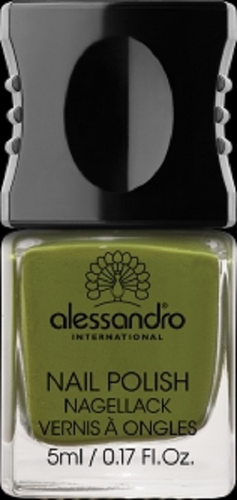 alessandro Nagellack En Vogue - Lost Muse (5ml)