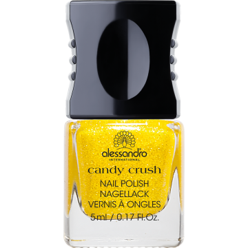 alessandro Look Candy Crush - Fresh Drop (5ml)