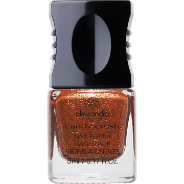 alessandro Look Candy Crush - Brown Sugar (5ml)