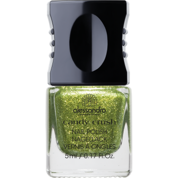 alessandro Look Candy Crush - Sour Lime (5ml)