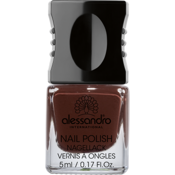 alessandro Nagellack Fashion Clubbing - One Night Stand (5ml)