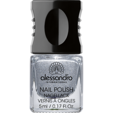 alessandro Nagellack Fashion Clubbing - Disco Boy (5ml)