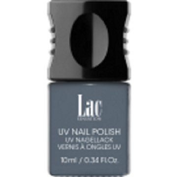 alessandro UV-Nagellack - Fashion Clubbing - Disco Boy (10ml)