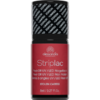 alessandro Striplac Très Chic - Stolen Caress (8ml)