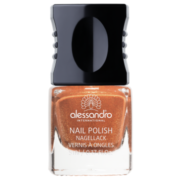 alessandro Nagellack Showtime - Disco Glam (5ml)