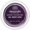 alessandro Farbgel Colour Explosion - All Night Long (5 g)