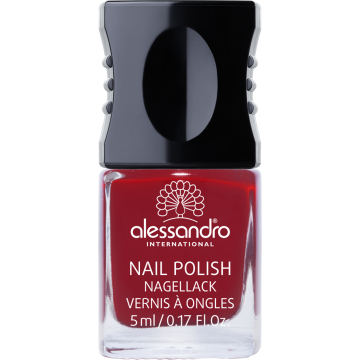 alessandro Nagellack Colour Explosion - P.S. I Love You (5 ml)