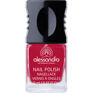 alessandro Nagellack Colour Explosion - Pink Diva (5 ml)