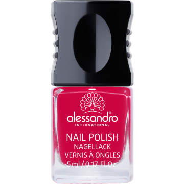 alessandro Nagellack Colour Explosion - Just Joy (5 ml)