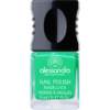 alessandro Nagellack Colour Explosion - Mr. Bamboo (5 ml)