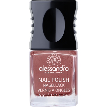 alessandro Nagellack Colour Explosion - Meet Me In Paris (5 ml)