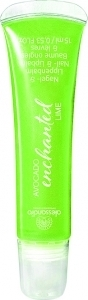 alessandro Fresh Up Nagel- und Lippenbalm - Avocado (15ml)
