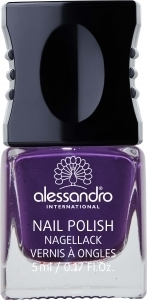 alessandro Nagellack Ibiza Spirit - Hippie Nights (5ml)