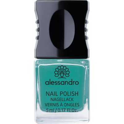 alessandro Nagellack Urban Glow - Mix My Drink (5ml)