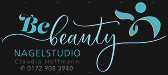 Be Beauty - Nagelstudio und alessandro Shop - Claudia Hoffmann